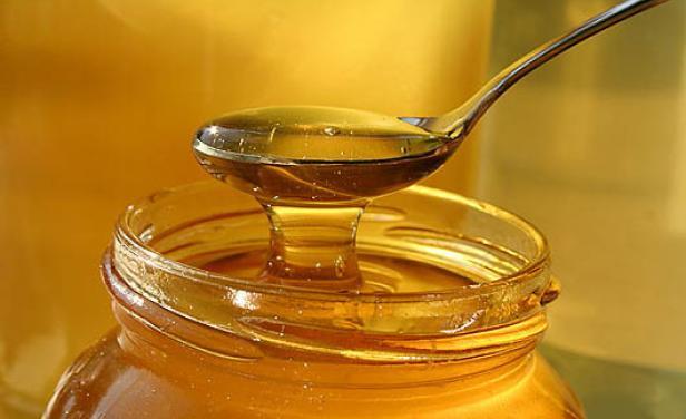 traitement-par-miel