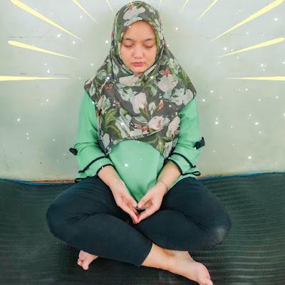 mita meditasi