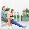Inilah Tips 12 Menjaga Kesehatan Badan Mari Kita Simak