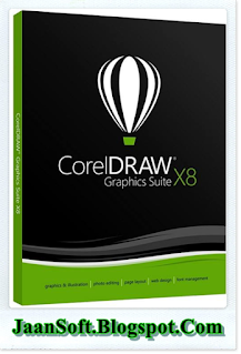 Download Corel Draw 2021 For Windows Latest
