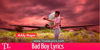 bad-boy-song-lyrics