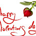 VALENTINE'S DAY: A DAY OF ROMANCE?