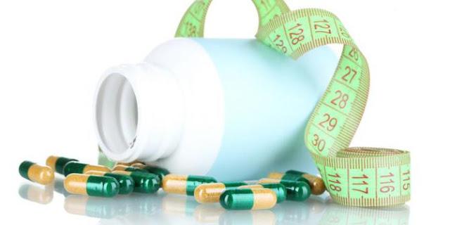 Diet Pills that Really Work