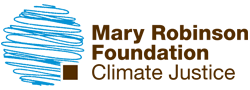 environmental justice foundation logo - photo #20