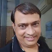 Rajeev Nigam Image