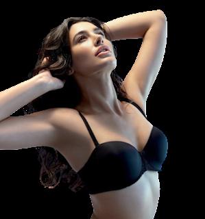 Nargis Fakhri Sexy Images.