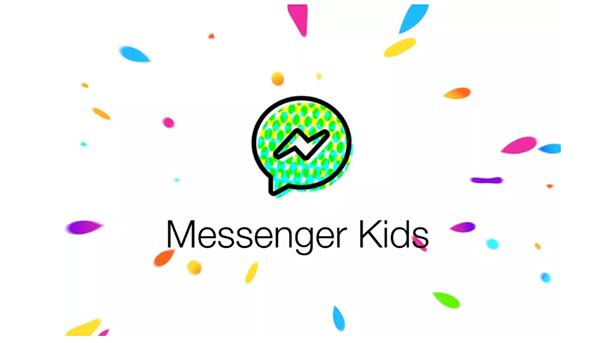 فيسبوك تطلاق خدمة Messenger kids التي تركز على الأطفال في 70 دولة جديدة