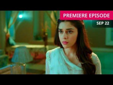 Ishq Subhan Allah 22 September 2020 Full Episode