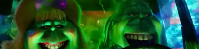http://www.dreadcentral.com/news/175364/meet-female-slimer-new-ghostbusters-tv-spot/