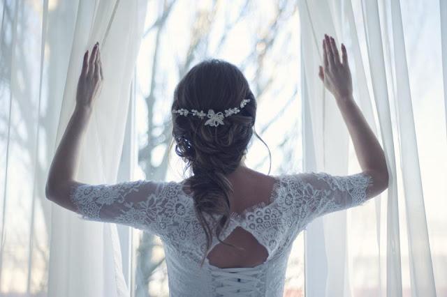düğün zamanı unutulmaması gerekenler