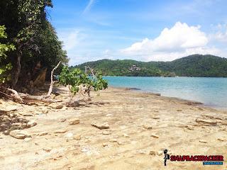 Pulau Ular Langkawi