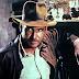 """Novo Indiana Jones terá roteirista de """"Jurassic Park"""""""