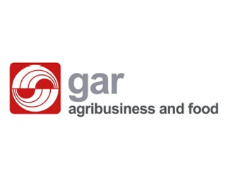Golden Agri-Resources - CIMB Research 2015-11-13: Forex losses hit 3Q reported earnings