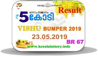23-kerala-lottery-Vishu-bumper-2019-results-today-br-67