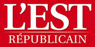 L'Est Républicain recherche un illustrateur; bdocube; est; est républicain; républicain; republicain; journal; recherche; illustrateur; pere noel; auteur; jeunesse; laurence gillot; bedeocube; blog; article