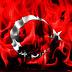 Οι ειδικοί ΠΡΟΕΙΔΟΠΟΙΟΥΝ για την Τουρκία!!!Εγρήγορση στην Αθήνα... (ΒΙΝΤΕΟ)