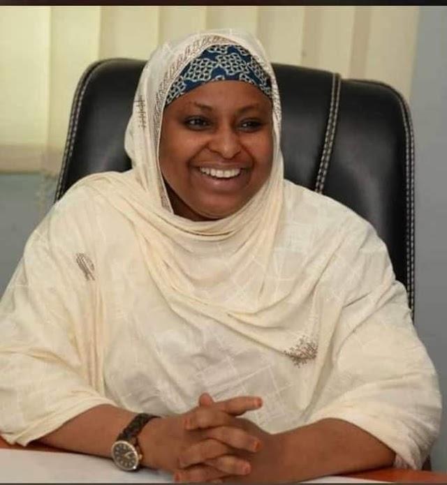Former Bauchi health commissioner Hassan dies in car crash