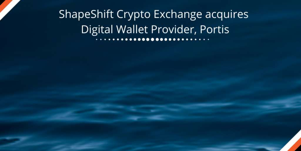 where can i exchange cryptocurrency shapeshift