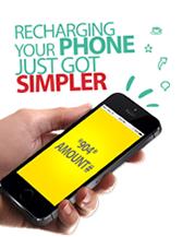 mtn_ondemand_recharge_code