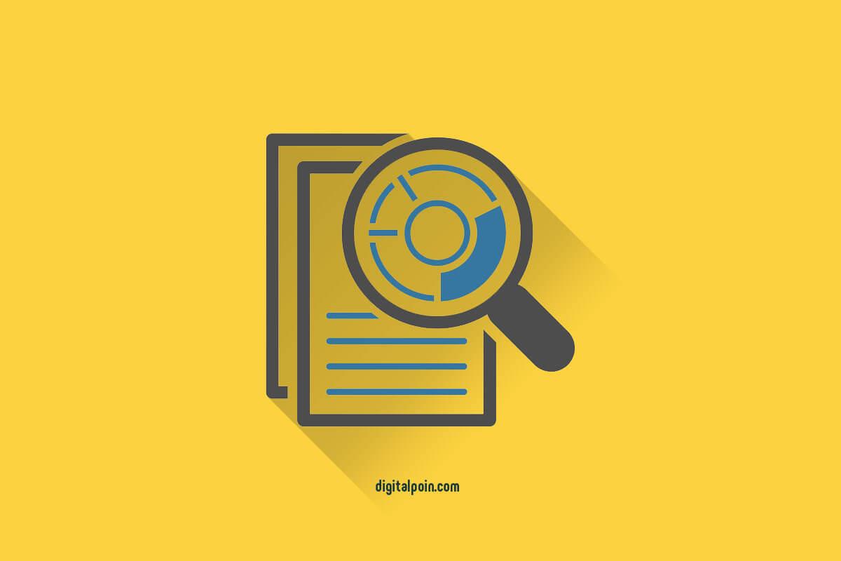 Apa itu SEO? - Pengertian Cara Kerja dan Panduan Dasar SEO Blog