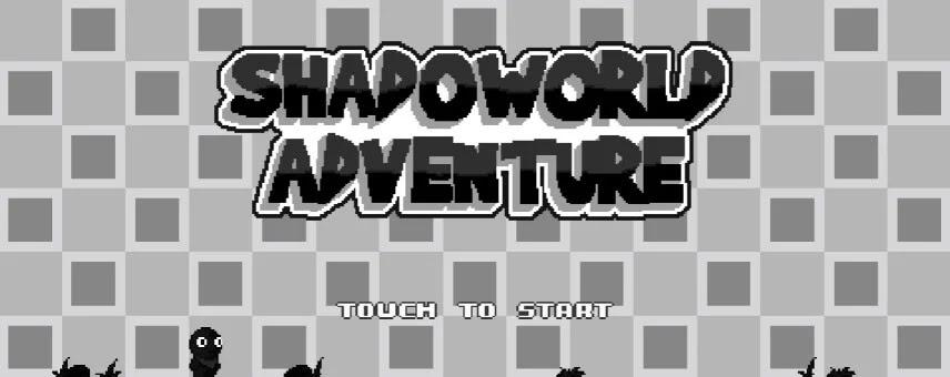 Plays.Org Shadoworld Adventure