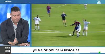 Portadas prensa deportiva España