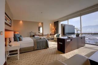 bursa otelleri ve fiyatları baia hotel online rezervasyon