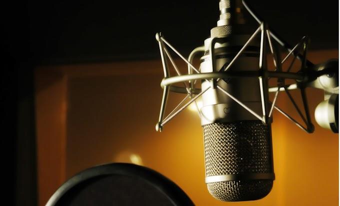 ELEIÇÕES | Comunicadores pré-candidatos devem deixar seus programas de rádios