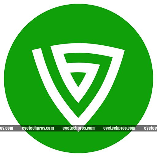 Browsec VPN: FREE & Unlimited VPN, fast Proxy