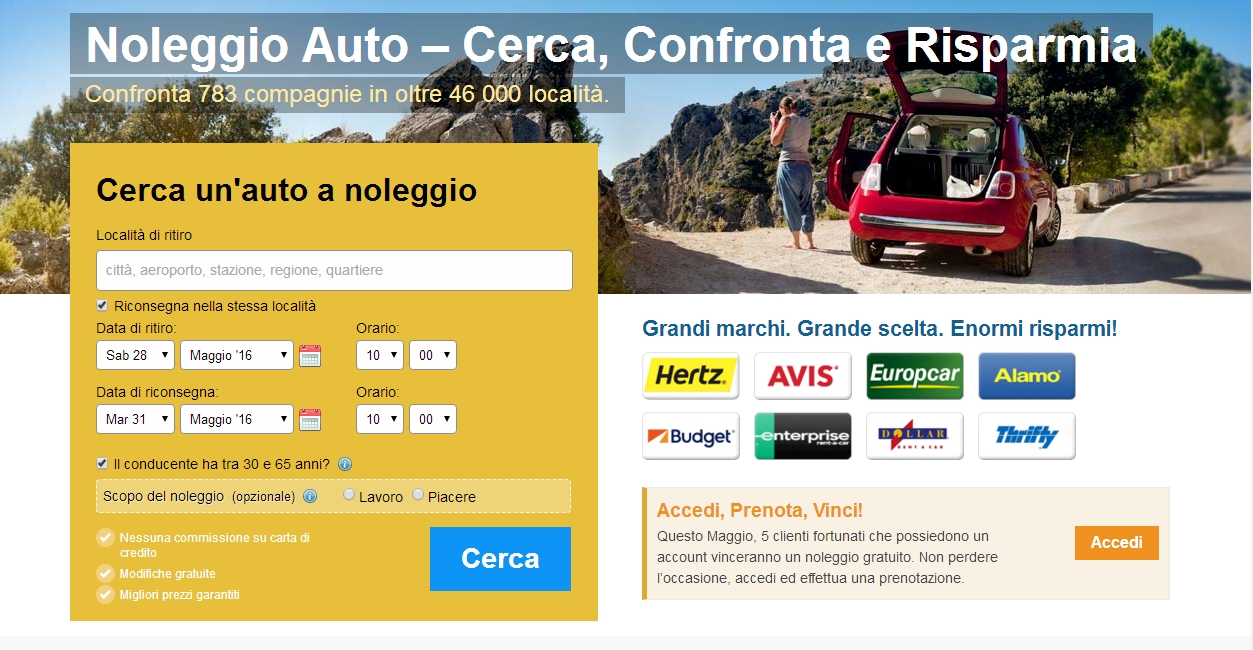 sito web rentalcars.jpg