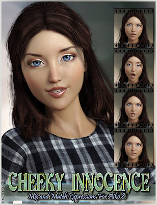 https://www.daz3d.com/cheeky-innocence-mix-and-match-expressions-for-aiko-8-and-genesis-8-females