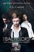 https://lindabertasi.blogspot.com/2019/09/cover-reveal-bachelors-tre-scapoli.html