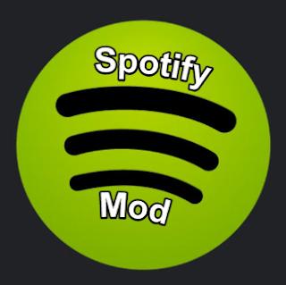 spotify-mod-kodi-addon-for-music