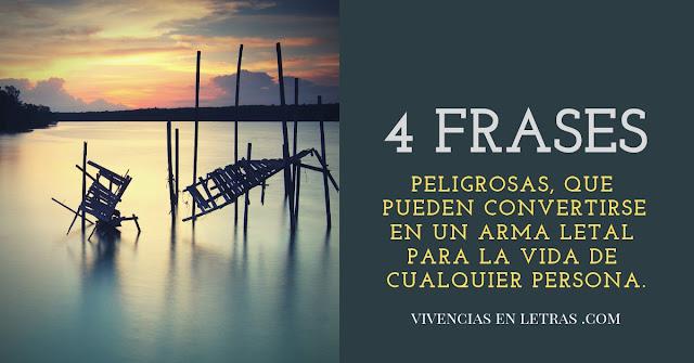 4 leyes espiritualidad