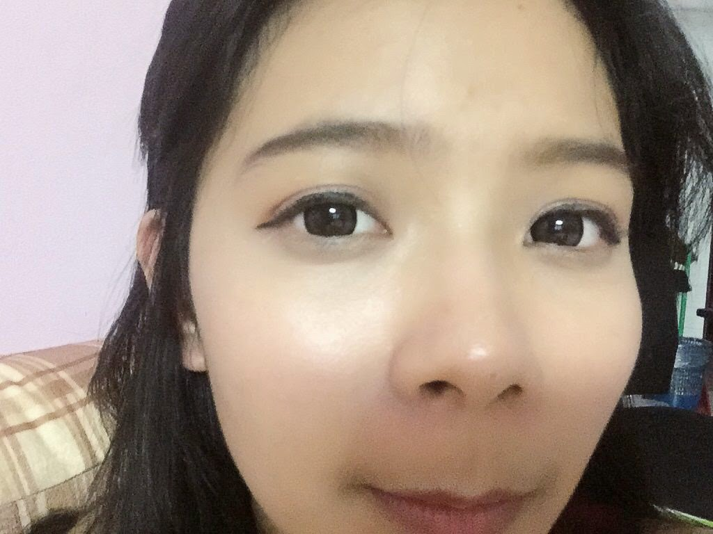 etude house oh m'eye eyeliner