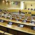 Pet zastupnika nastavilo raditi u Parlamentu FBiH nakon isplate više od 74.000 KM otpremnine