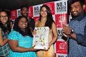 Sarrainodu Red Carpet show by 93_5 red fm-thumbnail-2