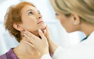 juta lebih orang di dunia menderita beberapa bentuk penyakit tiroid dan gangguan tiroid Ini Perbedaan Tiroid Kurang Aktif dan Tiroid Terlalu Aktif