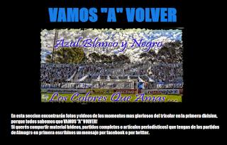https://azulblancoynegro-avolver.blogspot.com/