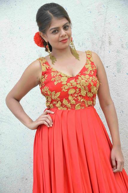 Indian Model Archana Mosale Fashion Stylish Pics Actress Trend