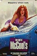 Watch One Night at McCool's (2001) Megavideo Movie Online