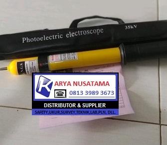 Ready Stok Hight Voltage NGK 10KV di Depok