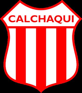 CLUB DEPORTIVO UNIÓN CALCHAQUÍ (SANTA MARÍA)
