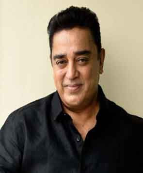 15 Non-Nepotisms/Outsiders of South Indian Film Industry Who Have Achieved Success Themselves