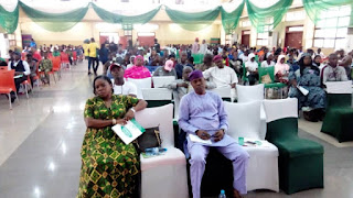 IMG 20191003 WA0314 Stakeholders Charged Ikorodu Division Youth On Positive Influence