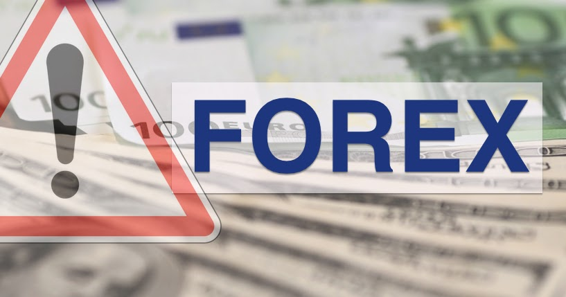 Changes forex ligne