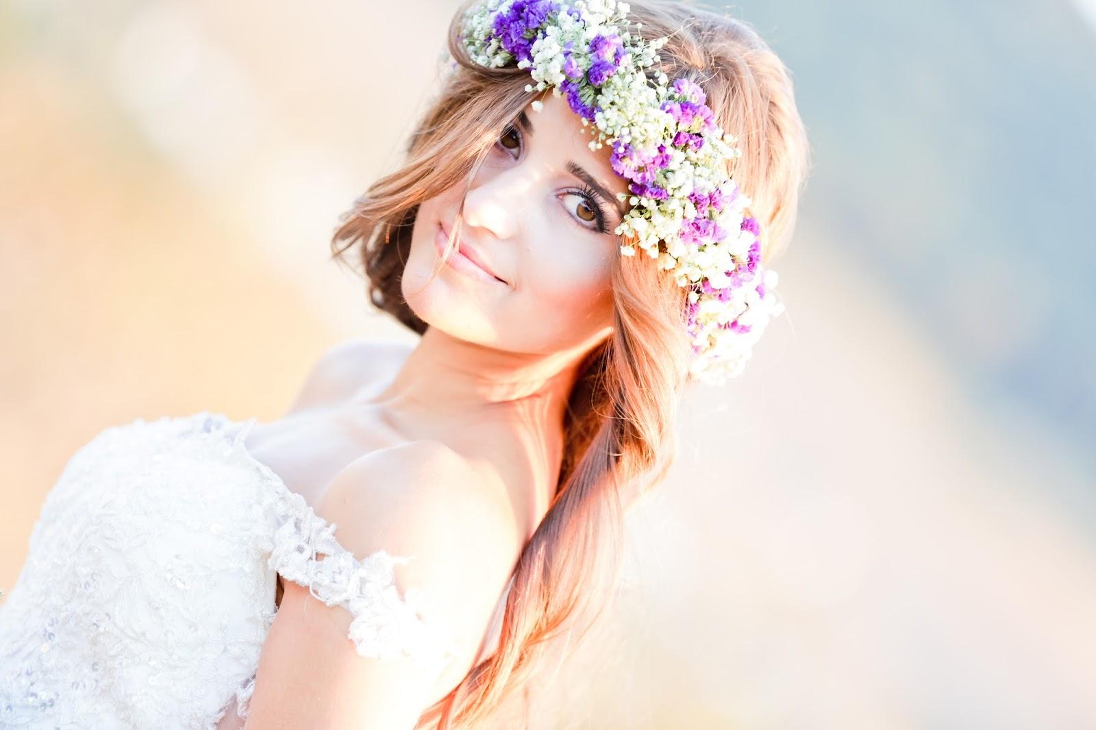 gelin fotosu, fotoğrafı, bride pictures, hochzeitsfotograf turkei, izmir, turkey, fotografin