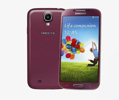 Samsung Galaxy S4  Samsung Mobile