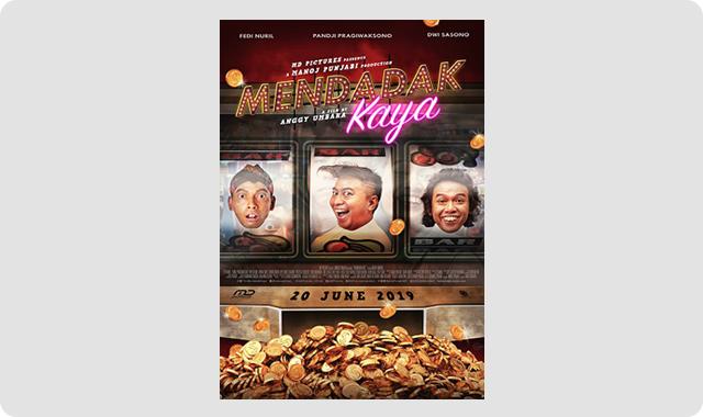 https://www.tujuweb.xyz/2019/06/download-film-mendadak-kaya-full-movie.html