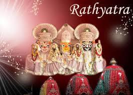 Jagannatha Ratha yatra Wallpapers